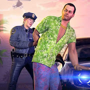 Real Gangster Miami Auto Crime City 1.0 Android Latest Version Download