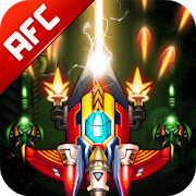 Air Force Combat. Shoot 'em up 1.6.29.0810 Android Latest Version Download