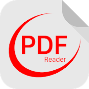 PDF reader 3.203.416 Android Latest Version Download