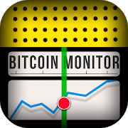 Bitcoin Monitor 1.0.0 Android Latest Version Download