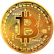Bitcoin Claim - Free BTC APK