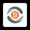 Bitkan P2P - Bitcoin Wallet APK
