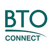 BTO Connect APK