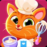 Bubbu Restaurant 1.03 Android Latest Version Download