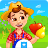 Garden Game for Kids APK