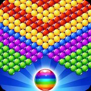 Bubble Pop APK