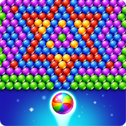 Bubble Shooter Star APK