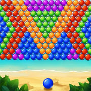 Bubble Shooter 2018 APK