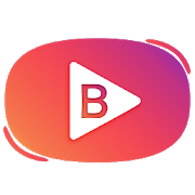 Bubble Tube - Floating Youtube Player APK