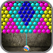 Bubble Shooter Games 2018 APK