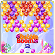 Fantasy Bubble Shooter 1.1.0 Android Latest Version Download