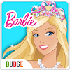 Barbie Magical Fashion 1.1 Android Latest Version Download