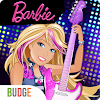 Barbie Superstar! Music Maker APK