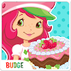 Strawberry Shortcake Bake Shop 1.0.1 Android Latest Version Download