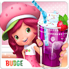 Strawberry Sweet Shop 8.7.2 Android Latest Version Download