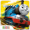 Thomas & Friends: Go Go Thomas APK