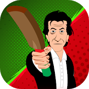Ab Sirf Imran Khan 1.0.1 Android Latest Version Download