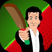 Ab Sirf Imran Khan APK