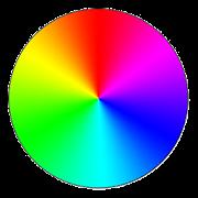 Color Tool APK