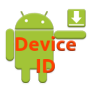 Android ID Information APK