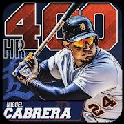 Miguel Cabrera Wallpaper HD Fans APK