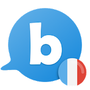 Learn to speak French with busuu 13.6.0.97 Android Latest Version Download