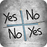 Charlie Charlie Challenge 4.0.4 Android Latest Version Download