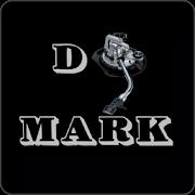 DJ Mark APK