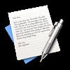 Text Editor APK
