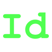 Id Info for Android APK