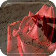Love poems for my wife APK
