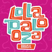 Lollapalooza Brasil APK