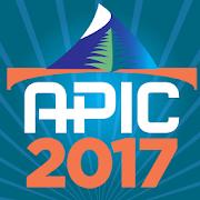 APIC 2017 APK