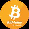 BitMaker Free Bitcoin/Ethereum APK