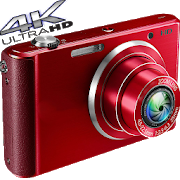 4K Zoom Camera APK