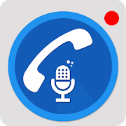 Mobile Call Recorder 2018 : Automatic APK