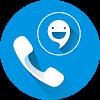 Caller ID & Call Recorder - CallApp APK