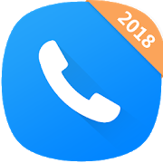 Caller ID - Who Called Me APK