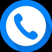 Caller ID - Number Tracker, Block & Dialer APK
