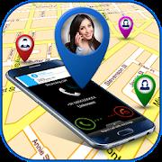 Mobile Caller Number Location Tracker APK
