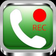 Call Recorder Free APK