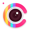 Candy selfie - new z camera APK