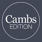 Cambridge Edition APK