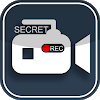 secret video recorder 2.1 Android Latest Version Download