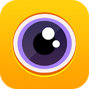 Stylish Camera APK