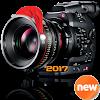 HD Camera Pro 2017 APK
