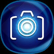 S9 Camera – Samsung Camera Galaxy S9 APK