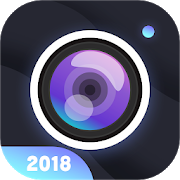 Camera HD - Pro Camera 4K 1.0 Android Latest Version Download