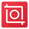 Video Editor Music,Cut,No Crop APK