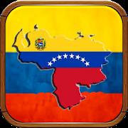 Radio Musica Noticia Venezuela APK
